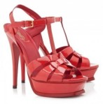 yves_saint_laurent_tribute_red_patent_leather_platform_sandals_1_